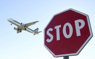 Самозанятое население скоро станет невыездным: ему запретят выезд за границу