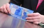 Выплата безработным во время карантина: как получить пособие по безработице