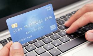 Может ли самозанятый открыть расчетный счет в банке