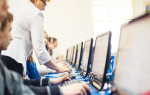 Какие вакансии есть в центре занятости: обучение и переобучение