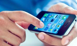 Скачать ли мобильное приложение для самозанятых граждан РФ