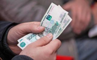 Как самозанятому получить пособие по безработице: считается ли он безработным