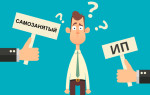 Выплата безработным 19500: как получить пособие по безработице